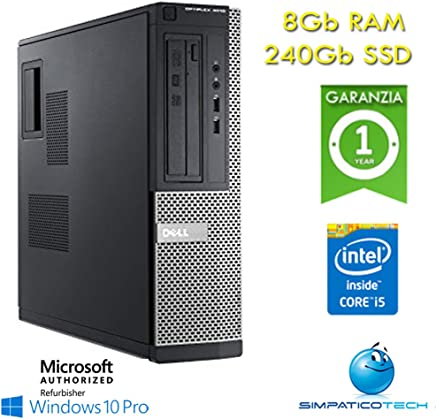 Amazonit Carta Del Docente Informatica Informatica