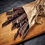 Dry Wors/Droewors - 1kg Chilli