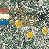 Stone Roses (20th Anniversary Special)