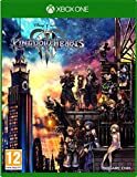 Kingdom Hearts 3 (Xbox One) (Video Game)