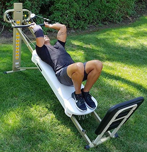 61E14gwdrWL - Home Fitness Guru