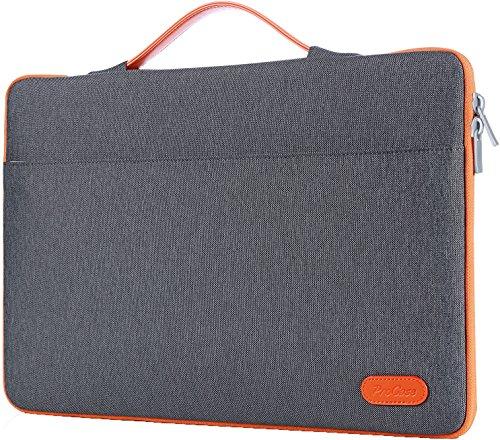 ProCase Laptop Sleeve Case