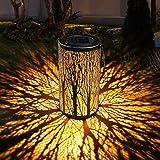Golwof Solar Lantern...image
