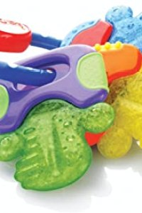 Best Infant Teethers [year_az]