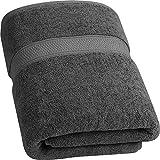 Utopia Towels - Serviettes de Bain, Drap de Bain en 100% Coton, 700GSM - 90 x 180 cm...