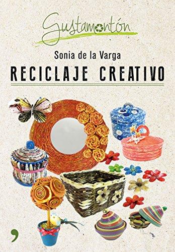 Reciclaje-creativo-Fuera-de-ColeccionVersion-Kindle