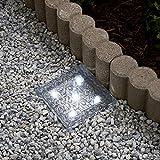 Solar Brick LED...image