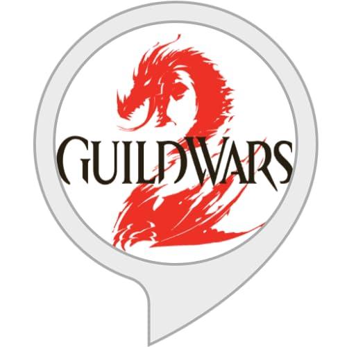 Guild Wars 2 Trivia Quiz