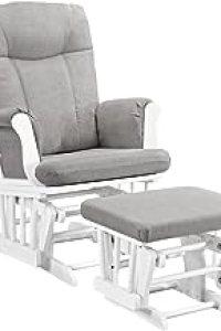 Best Nursing Chairs [year_az]