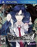 Chaos;Child - PlayStation Vita (Video Game)