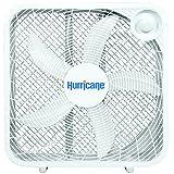 Hurricane HGC736501 Floor...