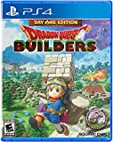 Dragon Quest Builders - PlayStation 4 (Video Game)