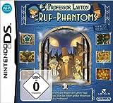Plattform:Nintendo DS Genre:Puzzle