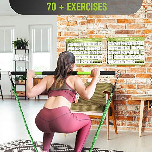 61IlXopiqYL - Home Fitness Guru