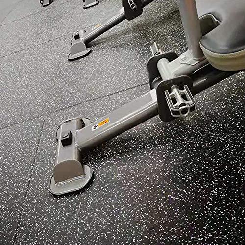 61IrV8sil4L - Home Fitness Guru