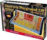 Elenco  130-in-1 Electronic...