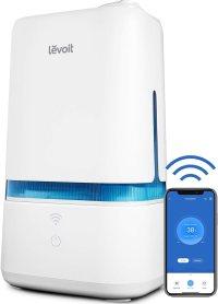 Levoit Smart WiFi Humidifier