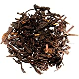 Nelson's Tea English Breakfast - Flowery Orange Pekoe black teas Loose Leaf (Looseleaf) (1 lb.) (16 oz.)