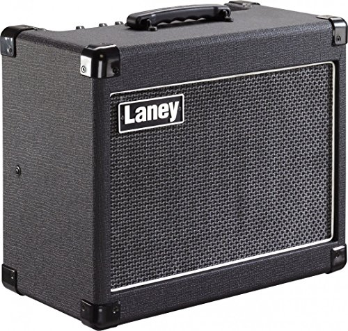 Laney LG20R 15w Guitar Amplifier
