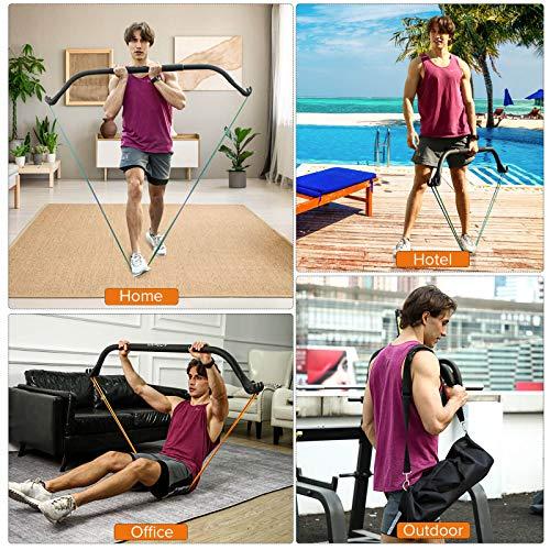 61KMqwG0fCL. SL500 - Home Fitness Guru