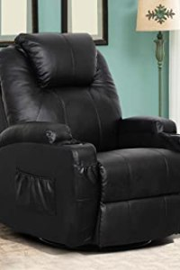 Best Electric Recliners of October 2020