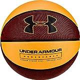 Under Armour Undeniable Basketball