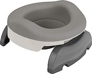 Potette Plus Potty Value Pack: Kalencom 2in1 Potette Plus Portable Potty and Reusable..