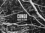 Congo: Majoli Pellegrin