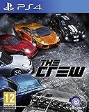 Jeu de course sur PS4. Mode multijoueur jusqu'a 8. The Crew, LE jeu de course arcade nouvelle génération. Montez a bord de votre voiture pour infiltrer et remplacer le gang 510s.