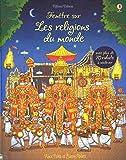 Fenêtre sur - Les religions du monde