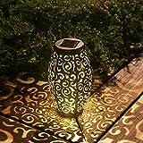 Esgarden Solar Light...image