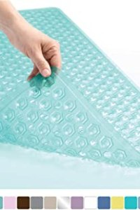The Best No Slip Bath Mat For Baby of October 2020