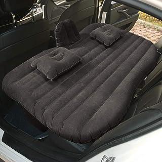 FBSPORT Bed Car Mattress Camping Mattress for Car Sleeping Bed Travel Inflatable Mattress..