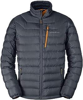 Eddie Bauer Men's Downlight Jacket