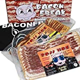 Bacon of the Month Club 3 Months Bacon is Meat Candy