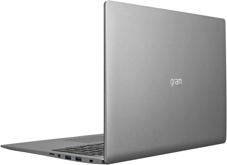 The-best-laptop-for-students