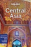 Central Asia - 7ed - Anglais