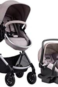 Best Car Seat Stroller Travel Systems [year_az]