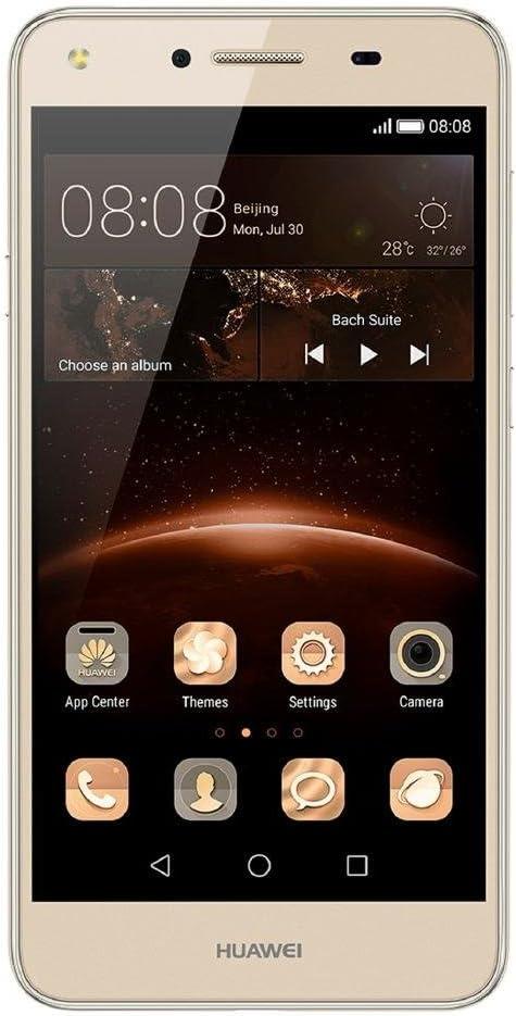 Huawei u29