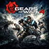 Gears of War 4 #3