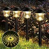 Balhvit Glass Solar...image
