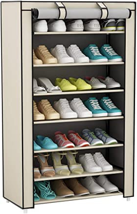 Amazonit Ikea Organizzazione Guardaroba Organizzazione