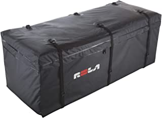 "ROLA 59119 Rainproof Cargo Carrier Bag 59"" x 24"" x 24"" (20 Cu Ft)"