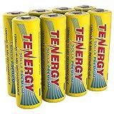 Tenergy Solla Premium...image