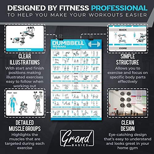 61RX24aFsBL - Home Fitness Guru