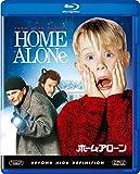 ホーム・アローン [Blu-ray]