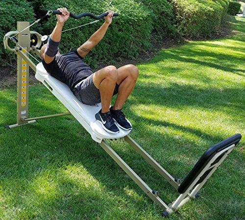 61SMAW kXoL - Home Fitness Guru