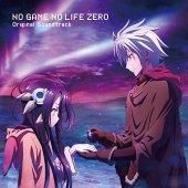 Eiga (no game no life zero) (nhạc phim gốc)