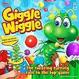 John Adams 10449Giggle Wiggle Game