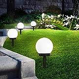 INCX Solar Lights...image